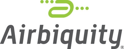 Airbiquity Launches OTAmatic Vehicle Configurator to Help Automakers Manage Connected Vehicle Software