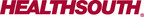 HealthSouth Reports Strong Revenue and Earnings Growth for First Quarter 2017 and Reiterates Full-Year 2017 Guidance