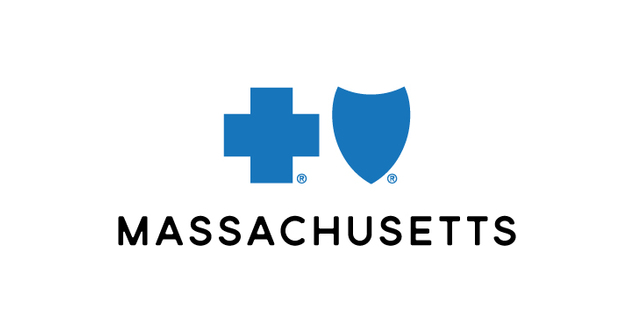 blue cross and blue shield of Independent licensees of the blue cross and blue shield association learn more about secure log in we want you to feel safe and secure when you log on to our site.