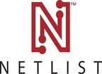 Netlist Moves Fourth Quarter And Full Year 2016 Financial Results And Conference Call To Wednesday, March 29, 2017