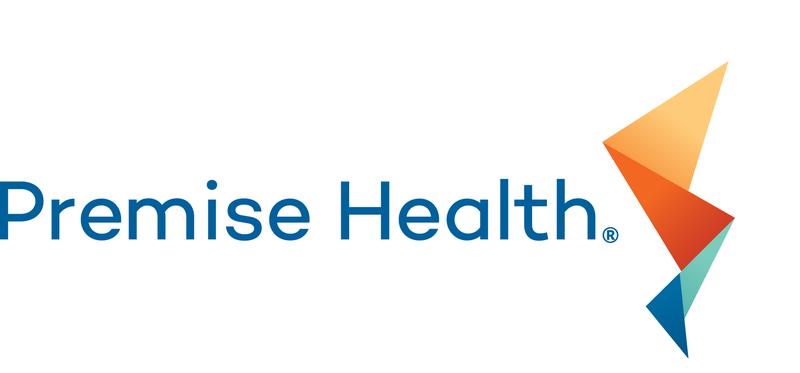 Premise Health Logo (PRNewsFoto/Premise Health) (PRNewsFoto/Premise Health)