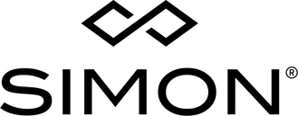 Simon Property Group Announces 7.7 Percent Increase in Second