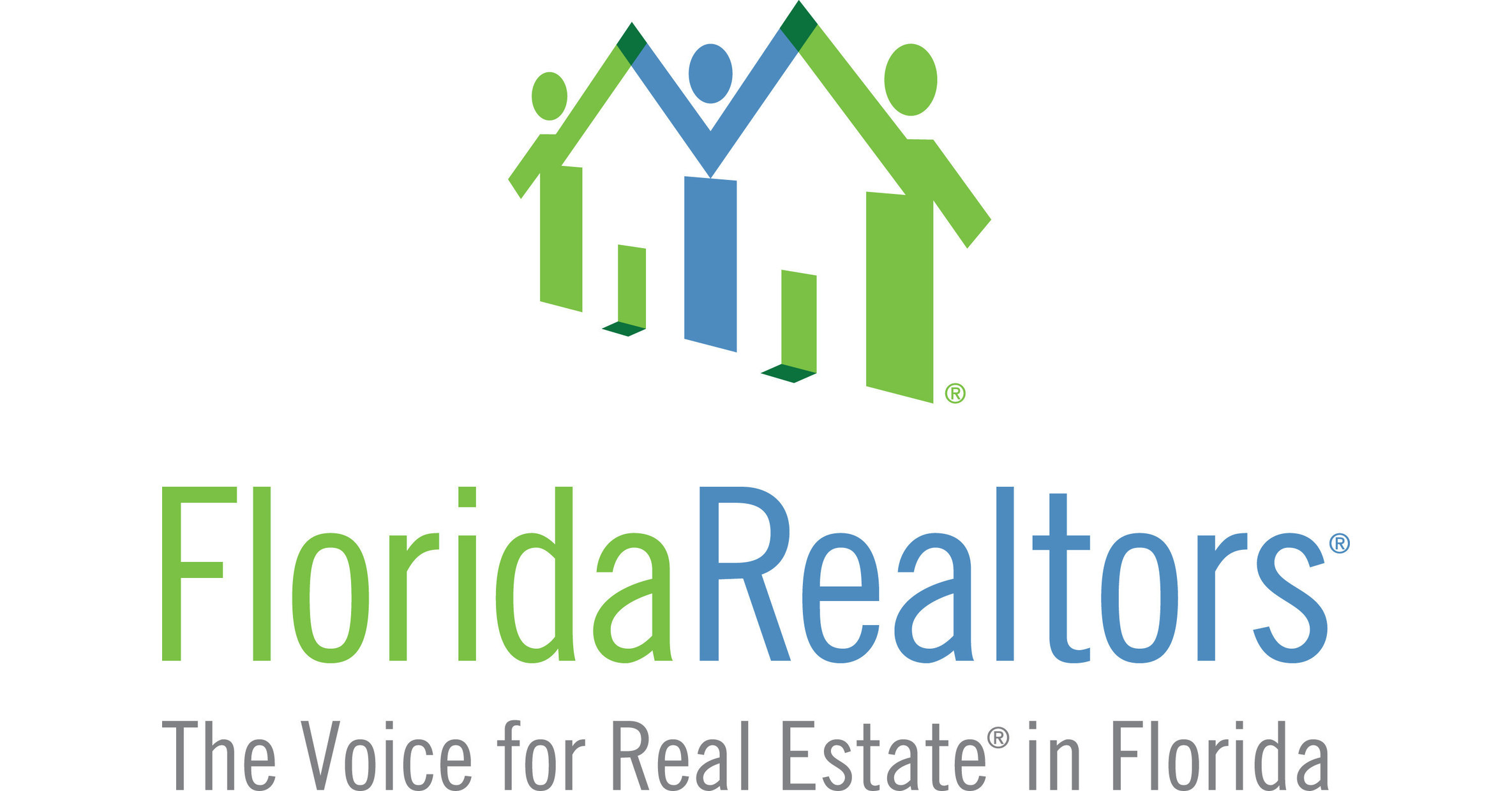Fla.'s Housing Market Wraps Up 2020 with Strong Gains Despite COVID-19