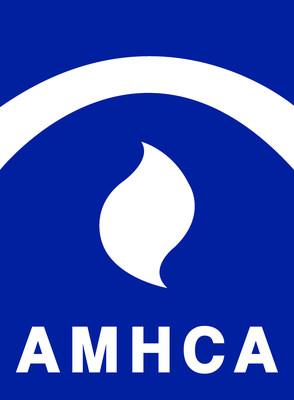 American Mental Health Counselors Association (PRNewsFoto/AMHCA)