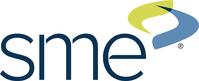 SME logo (PRNewsFoto/SME) (PRNewsFoto/SME)