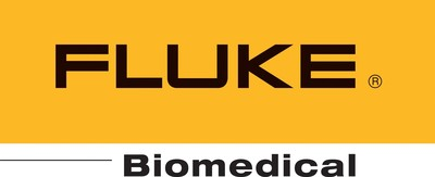 Fluke Biomedical.
