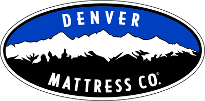 A Better Tomorrow Starts Tonight(R) (PRNewsFoto/Denver Mattress Company) (PRNewsFoto/Denver Mattress Company)