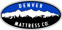 A Better Tomorrow Starts Tonight(R) (PRNewsFoto/Denver Mattress Company)