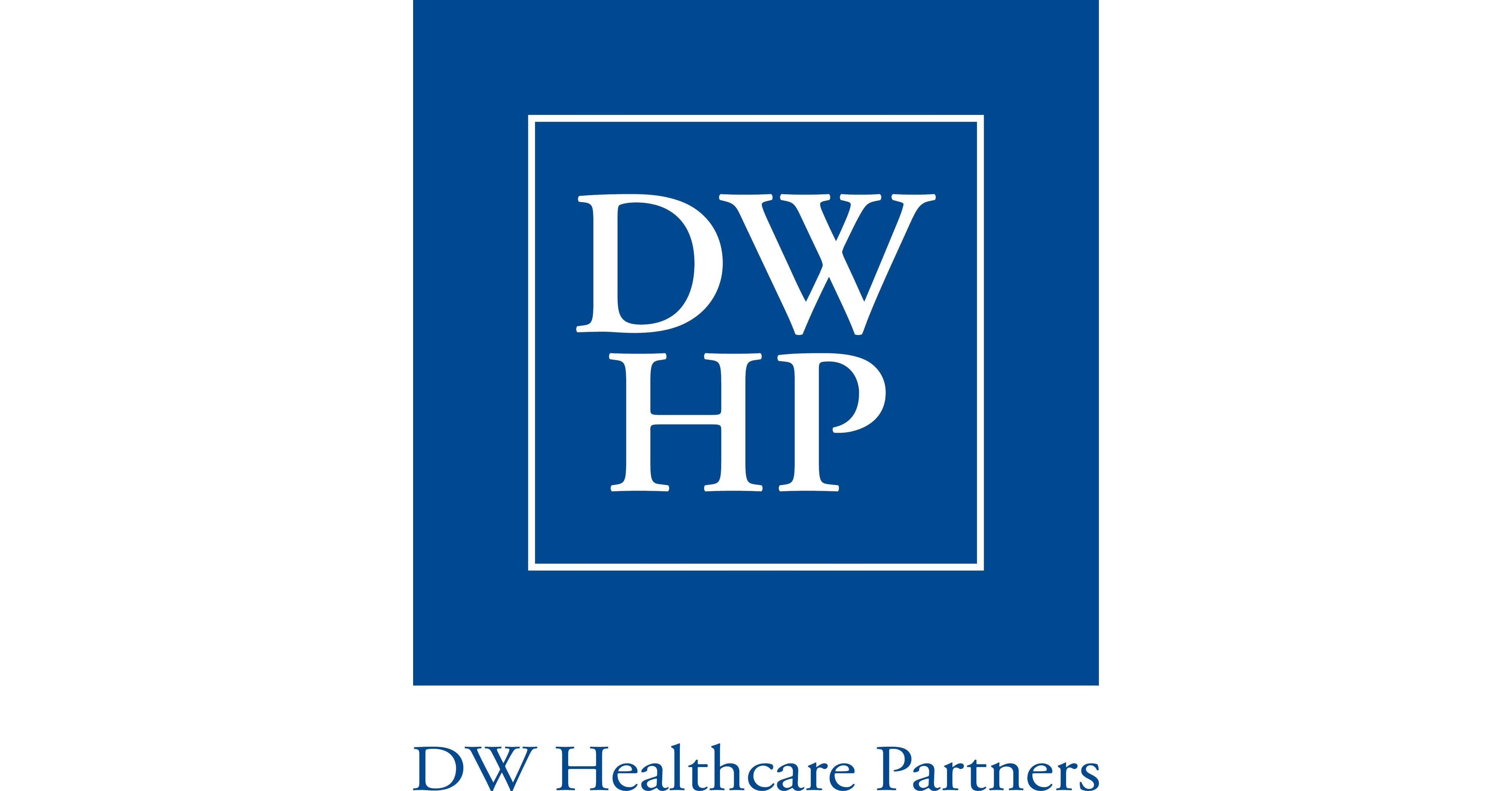 partner health care Employing machine learning and other artificial intelligence technologies to  improve the healthcare delivery system.