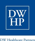 DW Healthcare Partners Closes Fourth Fund with $295 Million of Commitments