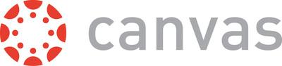 Canvas Announces Skill for Amazon Alexa
