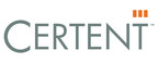 Certent Administers Sophisticated Equity Plan for NerdWallet