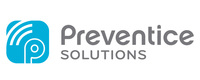 Preventice Solutions: a strategic combination of eCardio and Preventice (PRNewsFoto/Preventice Solutions)