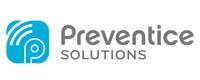 Preventice Solutions logo