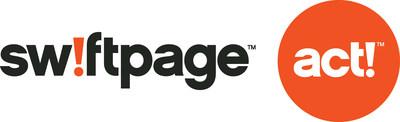 Swiftpage (PRNewsFoto/Swiftpage)