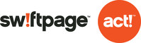 Swiftpage Logo