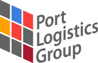 Port Logistics Group Appoints New Senior Vice President of West Coast Operations