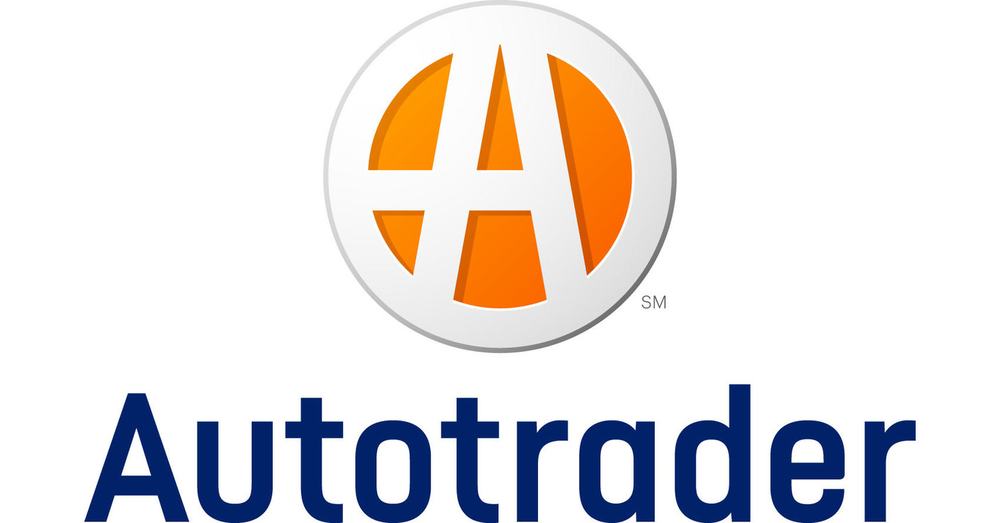 Top Certified Pre-Owned Deals for September 2018 According to Autotrader