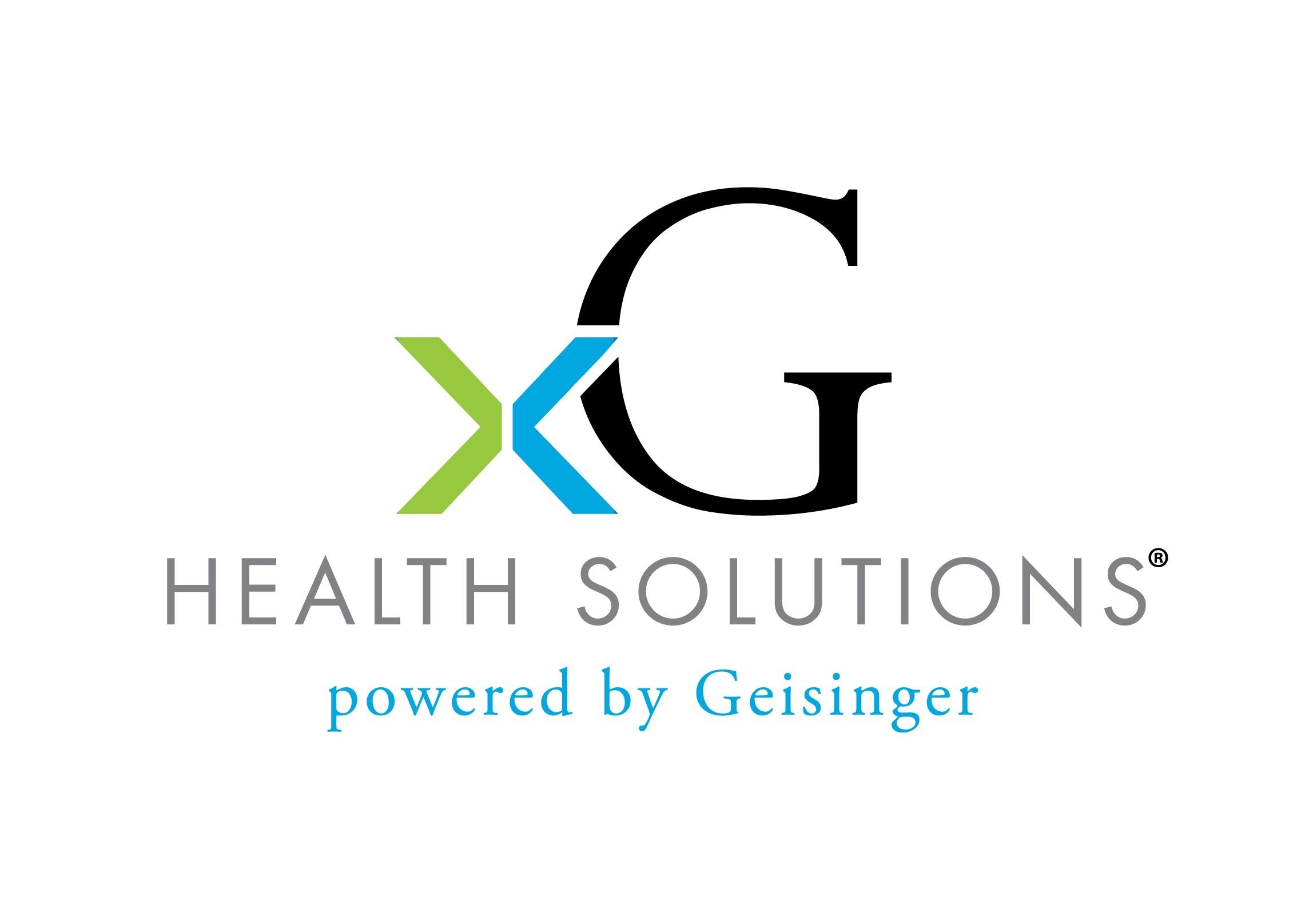 Fahad Rahman Joins xG Health Solutions' Care Redesign