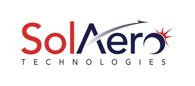 SolAero Technologies Awarded Contract to Provide Solar Panels to SSL