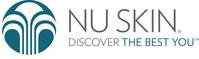 Nu Skin Enterprises, Inc. logo (PRNewsFoto/Nu Skin Enterprises, Inc.)