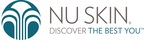 Nu Skin Enterprises Reports Strong First-Quarter Results And Increases Annual Guidance