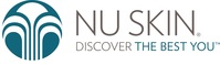 Nu Skin Enterprises, Inc. logo (PRNewsFoto/Nu Skin Enterprises, Inc.) (PRNewsFoto/Nu Skin Enterprises, Inc.)