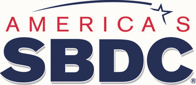America's Small Business Development Centers (PRNewsFoto/America's SBDC)