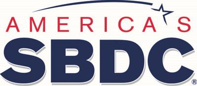 America's Small Business Development Centers (PRNewsFoto/America's SBDC) (PRNewsfoto/America's SBDC)