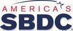 America's SBDCs Host 2nd Annual SBDC Day
