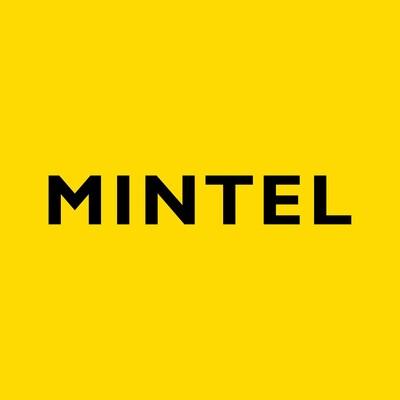 Mintel. (PRNewsFoto/Mintel)