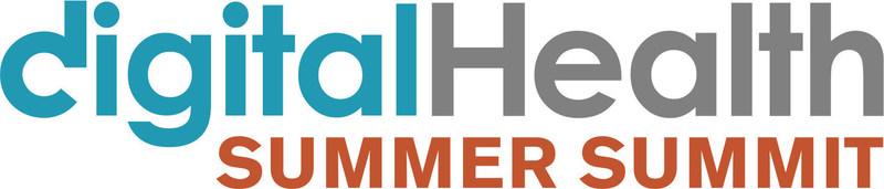 Digital Health Summer Summit