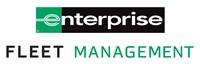 Enterprise Fleet Management ( www.efleets.com ) (PRNewsFoto/Enterprise Fleet Management) (PRNewsFoto/Enterprise Fleet Management)