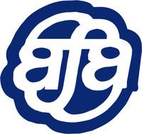 Association of Flight Attendants Logo. (PRNewsFoto/Association of Flight Attendants-CWA (AFA-CWA))