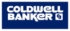 Coldwell Banker Real Estate Remembers Legendary Leader, Chandler Barton