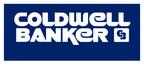 Coldwell Banker Real Estate Remembers Legendary Leader, Chandler Barton