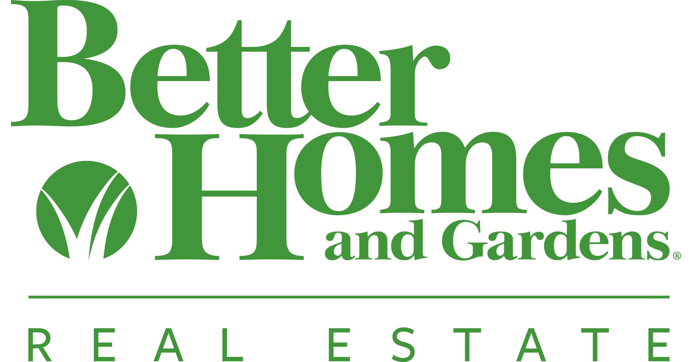BETTER HOMES AND GARDENS REAL ESTATE LLC LOGO jpg?p=facebook.