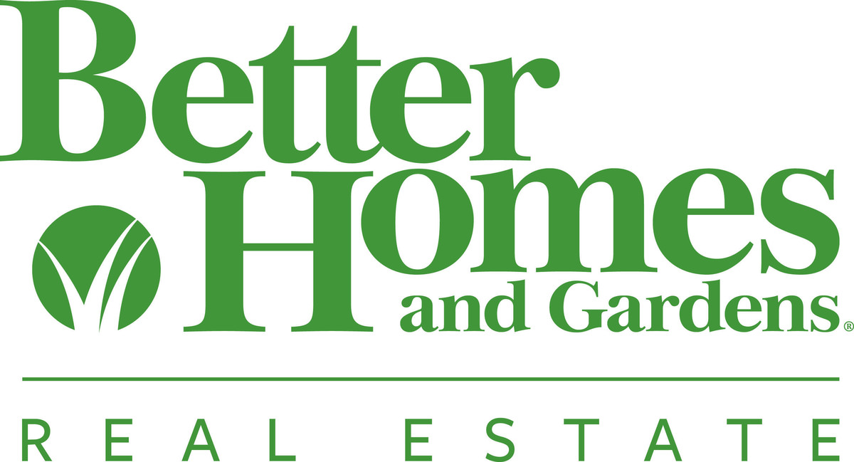Better Homes And Gardens Real Estate Best Idea Garden: better house and home