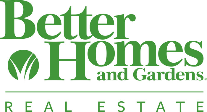 Better Homes and Gardens Real Estate Adds Celebrated San Diego ...