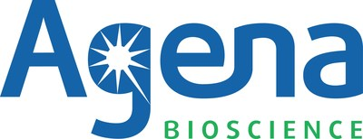 Agena Bioscience Announces Molecular Health As The First Interpretation Software Provider For MassARRAY Insights