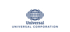 Universal Corporation Announces Conference Call...