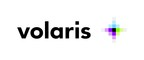 Volaris, the Lowest Cost Publicly Traded Airline in the Americas reports Strong Liquidity Position of Ps.8.7 billion as of March 31, 2021