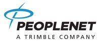 PeopleNet, a Trimble Company