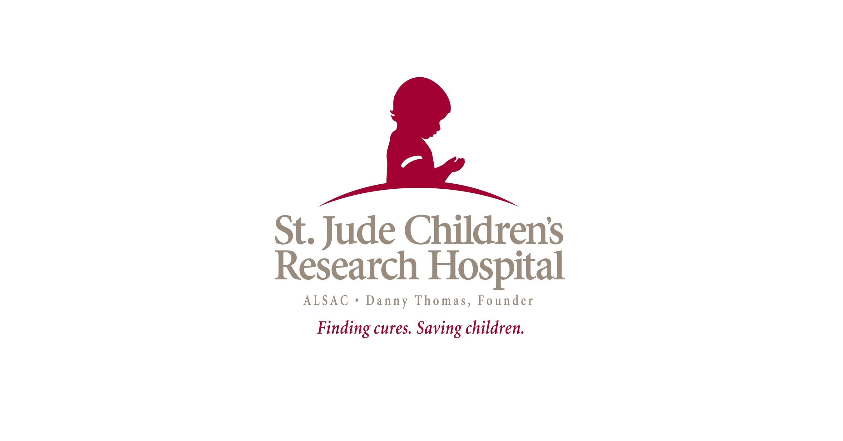 media statement from st  jude children u0026 39 s research hospital