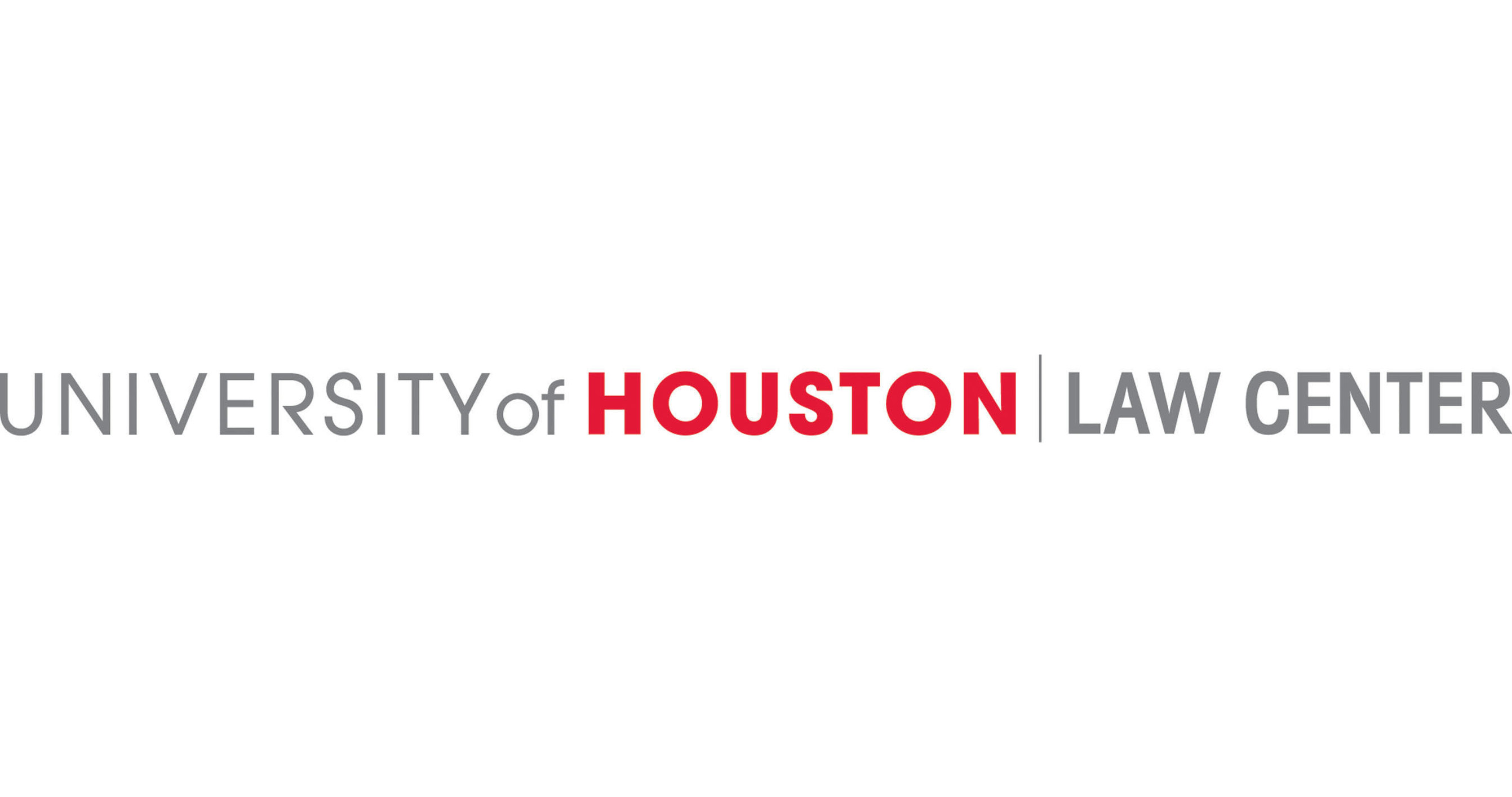 University of houston professor dating policy