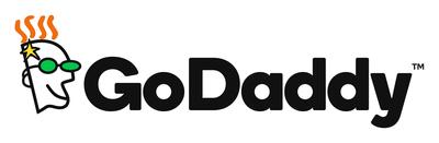 GoDaddy (PRNewsFoto/GoDaddy)