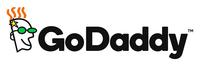 GoDaddy (PRNewsFoto/GoDaddy) (PRNewsFoto/GoDaddy)