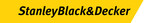 Stanley Black & Decker Named to Forbes Best Employers for...