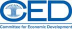 CED Report Details Market-Based Plan for Health Care Reform