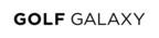 Golf Galaxy Logo (PRNewsFoto/DICK'S Sporting Goods)